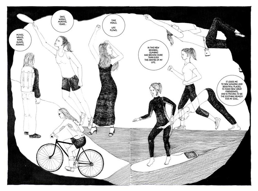Kyra-climbing-comic-graphic-novel-229.jp