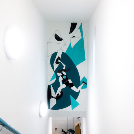 Mural_-jump.jpg