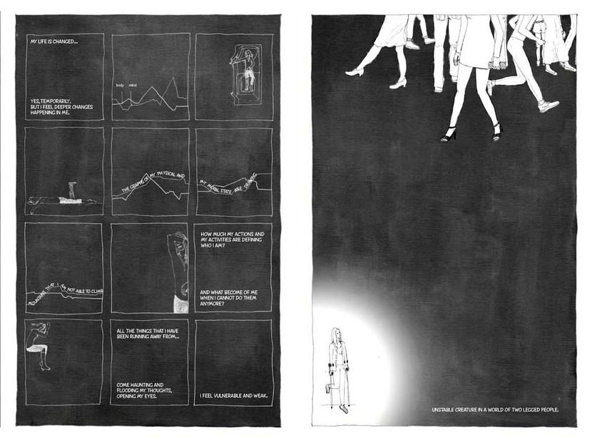 Kyra-climbing-comic-graphic-novel-218.jp