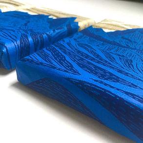 pataginian-blue-08.jpg