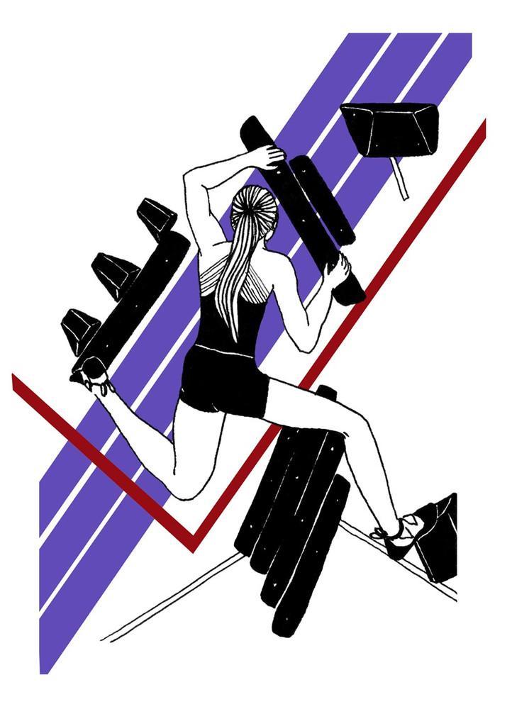 ink-03--purple-drop-knee.jpg