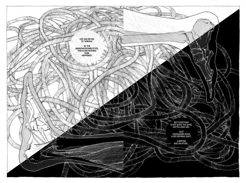 Kyra-climbing-comic-graphic-novel-xx.jpg