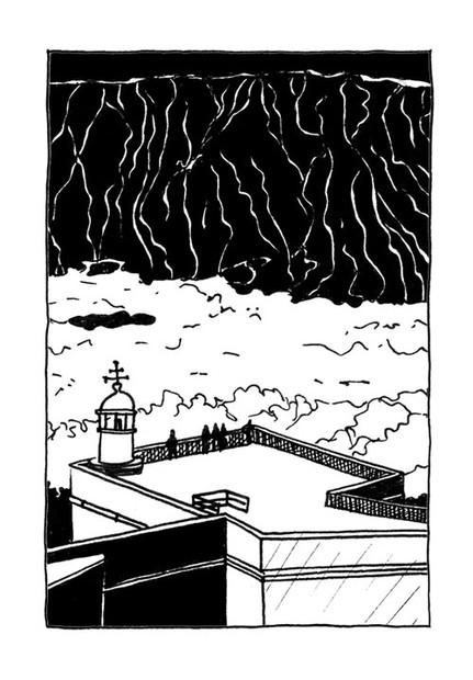 Outdoor-postcards-surf-illustration-Naza