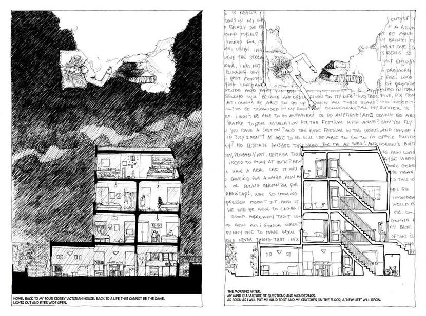 Kyra-climbing-comic-graphic-novel-210.jp