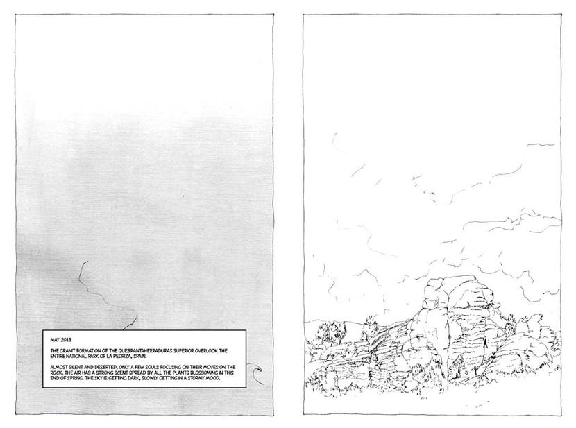 Kyra-climbing-comic-graphic-novel-26.jpg