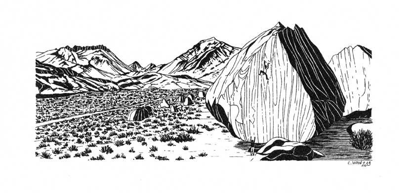 Climbing-drawing-Ambrosia-Bishop-Butterm