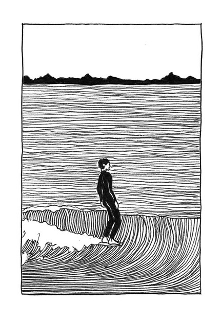 Outdoor-postcards-surf-illustration-long