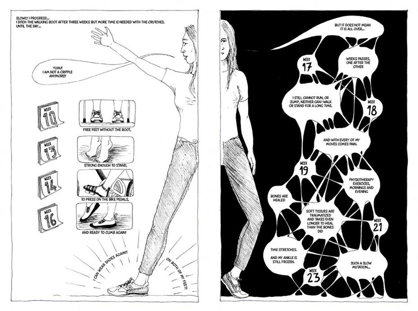 Kyra-climbing-comic-graphic-novel-224.jp
