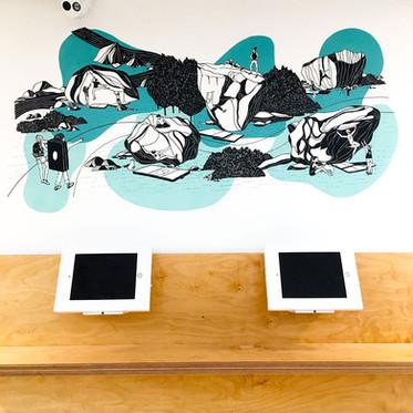 Mural_boulderfield.jpg