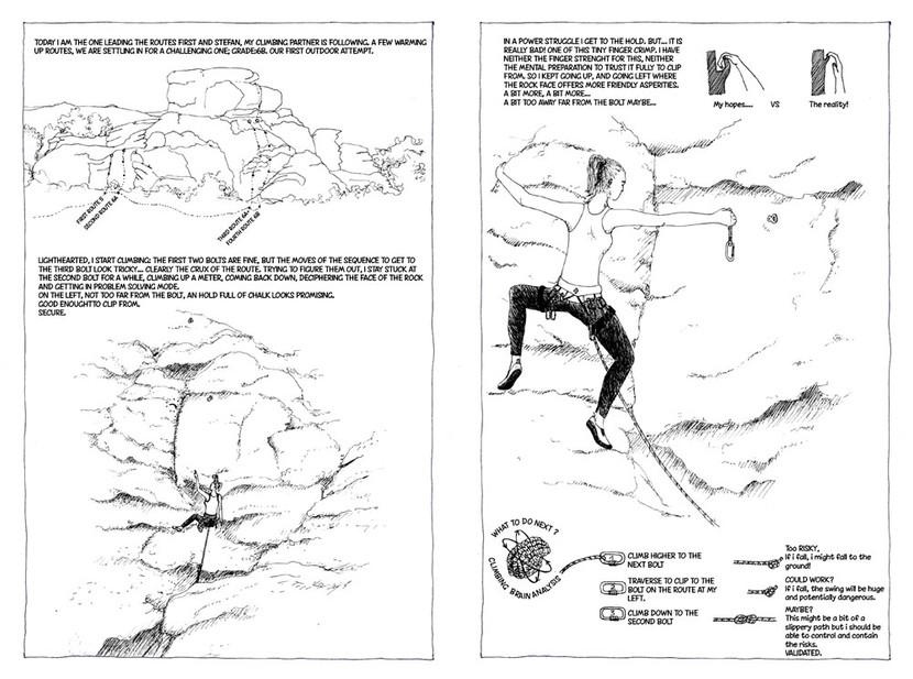 Kyra-climbing-comic-graphic-novel-27.jpg