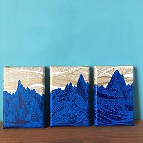 pataginian-blue-04.jpg