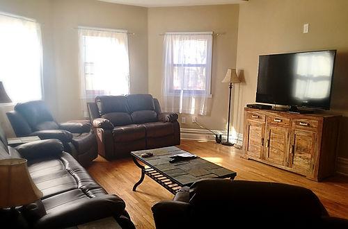 Sober Housing Mn | Rejuvenate Homes | St. Paul, MN