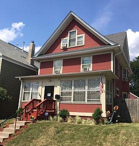 Sober Living MN | Rejuvenate Homes | St. Paul, MN