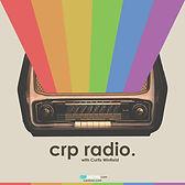 CRP Radio Artwrork6.jpg