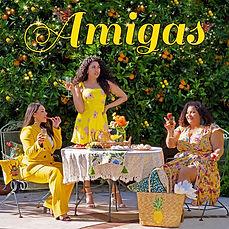 AmigasPodcastArt.jpg