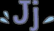 ji.png
