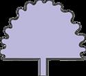 Jacarandà_Tree_CMYK.png
