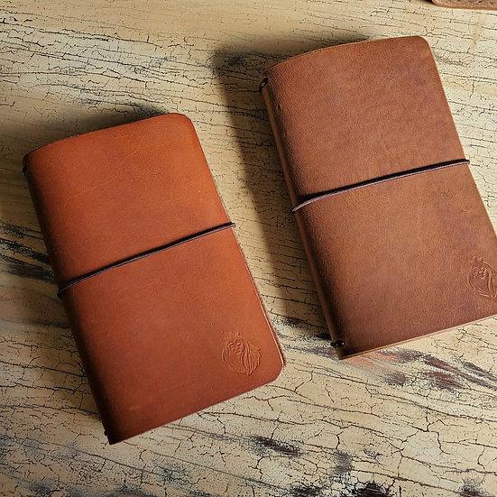 Edwards Journal Pocket Size
