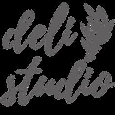 logo-deliS.png