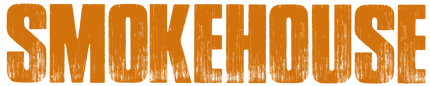 Nachman_smokehouse-orange.png