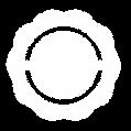 KOSHER-ICON-_WHITE.png