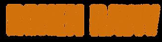 ronen-raviv-orange.png