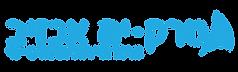 logo-blue-PNG.png