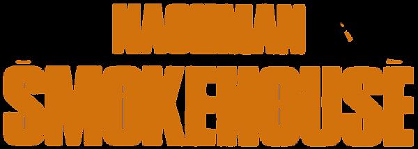 Nachman_smokehouse-orange-title.png