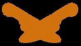 knifes-orange.png