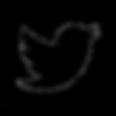 שיווק בטוויטר - תגידו שיווק דיגיטלי