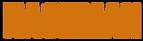 Nachman_Orange-solo.png