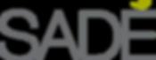 Sade_logo_Panton383.png