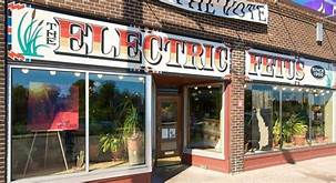 electric fetus.jpg