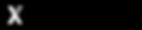 xpreneurs-incubator-inverted.png