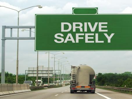 Driver Satisfaction
