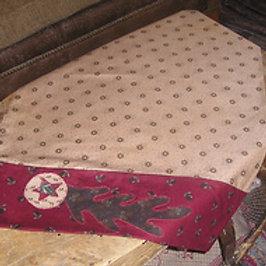 Wild Oak pillow kit