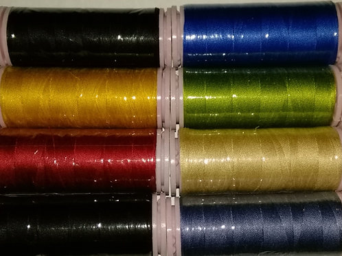 Needleturn Thread Pack