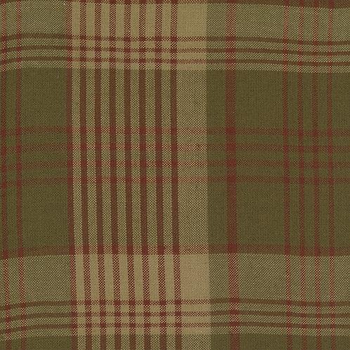 Homespun Fabric #12515-22