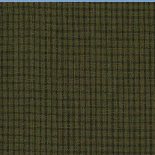 Homespun Fabric #12515-40