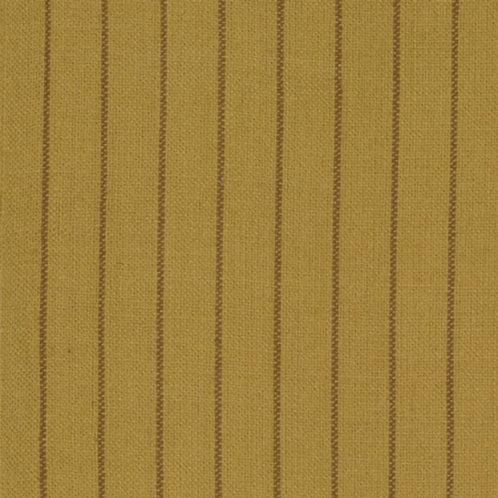 Homespun Fabric #12515-15