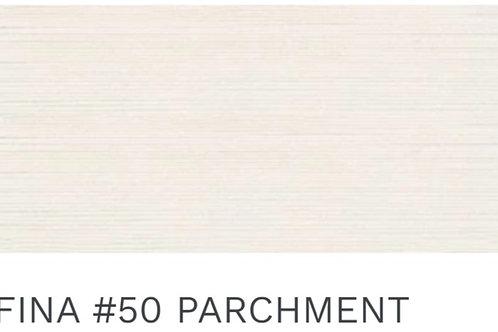 Parchment-50