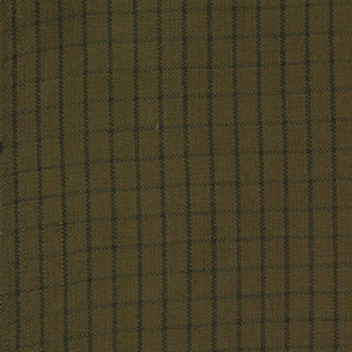 Homespun Fabric #12515-24