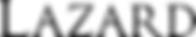 Lazard_Logo_1.svg.png