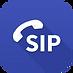 SIP App | Cloudbnet