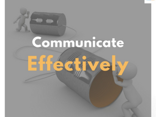 Cultural Phone Etiquettes – How to Communicate Effectively with Customers