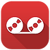 Call Recording App | Cloudbnet