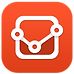 Call Tracking App | Cloudbnet