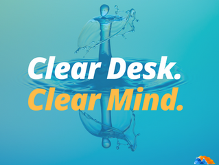 Clear Office Clutter With A Cloud-Based Phone System