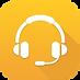Virtual Line App | Cloudbnet