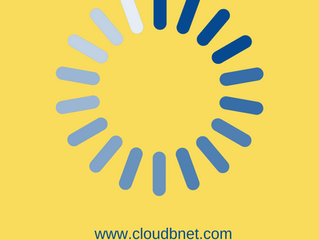 Cloudbnet's Cloud PBX - The Best Phone System For Your Businesses